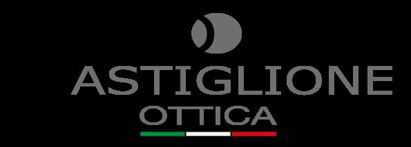 Castiglione Ottica Adrano