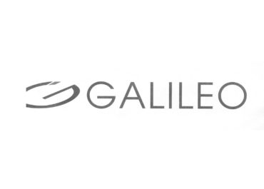 Officina Galileo